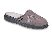 Тапочки диабетические, для проблемных ног женские DrOrto 132 D 013