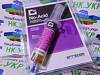 Нейтрализатор кислотности Errecom No-Acid TR 1124.C.J9 30 ml