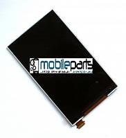 Оригинальный  Дисплей  LCD (Экран) для HTC C110e Radar