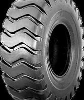 Шины Advance L3A (индустриальная) 16/70 R24  14PR