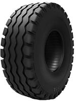 Грузовые шины Advance I-1A (с/х) 7,6 R15  8PR