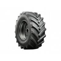 Грузовые шины Samson R1W (с/х) 520/85 R42