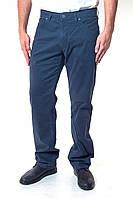 Tommy Hilfiger A313 мужские котоновые  джинсы (33-42/8ед.) Осень 2017, фото 1