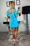 """Плаття літнє """"Лінда"""", фото 6"""