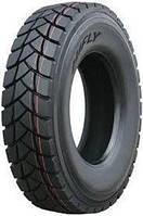 Грузовые шины Hifly HH302 (ведущая) 13 R22,5 156/152G 20PR