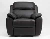 Кресло реклайнер Алабама Биз