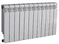 Биметаллический радиатор ALLTERMO Super Bimetal 500/100