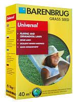 Газонная трава Баренбруг универсальная (Barenbrug Universal), 1 кг