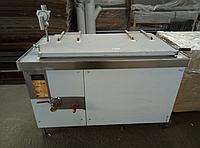 Котел пищеварочный электрический  КЭ-250М