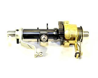 Клапани / модулі / насоси КПП / сапун