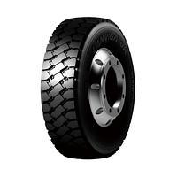 Грузовые шины Lanvigator D860 (ведущая) 12 R22,5 152/149G
