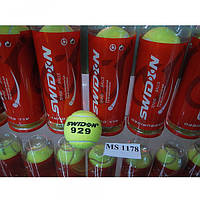 Теннисные мячи MS 1178