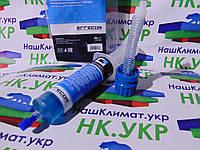 Герметик для устранения микро утечек, с гибким автомобильным адаптером 30ml Errecom (Italy) (TR1062.C.K6.P1)