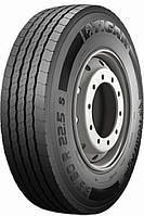 Грузовые шины Tigar Road Agile S (рулевая) 315/80 R22,5 156/150L