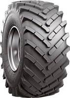 Грузовые шины NorTec TA-04 (с/х) 30,5 R32