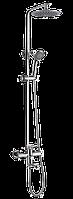 Душевая система Globus Lux Style