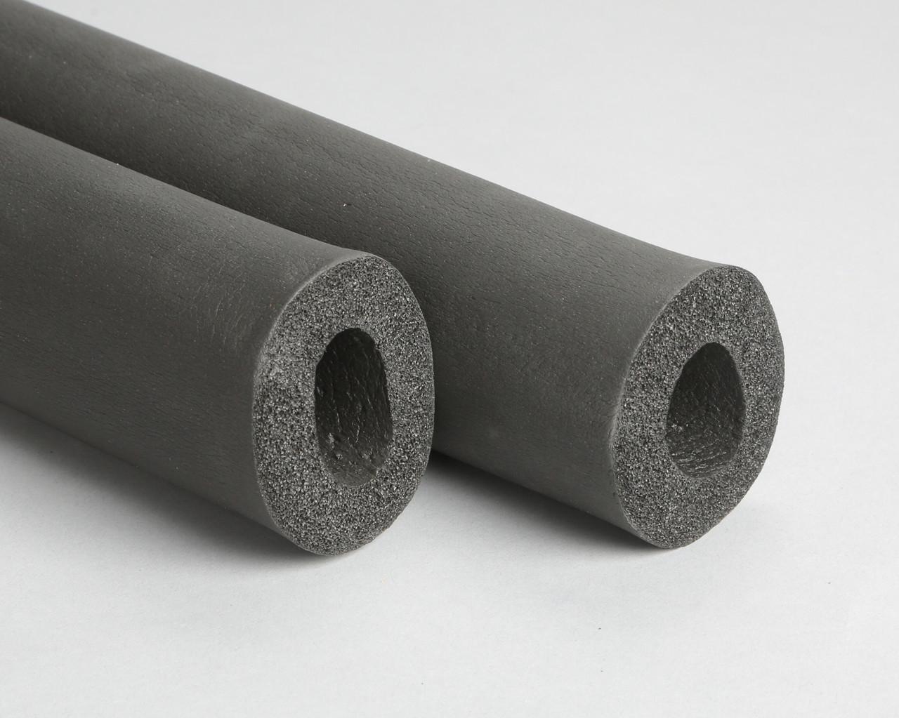 Изоляция для труб из вспененного каучука Oneflex 9*12