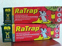 Клей от крыс, мышей и насекомых Ратрап  (Чехия)