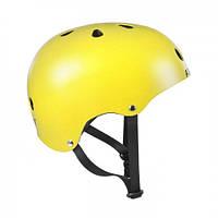 Шлем для катания на гироскутере