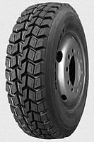 Тяговые шины Aplus D805 (ведущая) 315/80 R22,5 156/150K 20PR