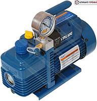 Двухступенчатый вакуумный насос VI-240 SV VALUE 100 л/мин