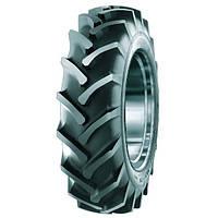 Грузовые шины Mitas TD-19 (с/х) 18,4 R38