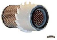 WIX FILTERS46262 Воздушный фильтр