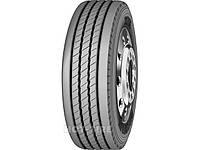 Michelin XZE (универсальная) 215/75 R17,5 126/124M