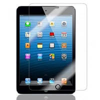 Защитная плёнка Protective Film Glossy Глянцевая для iPad mini