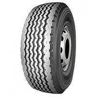 Грузовые шины Double Road 816 (Прицепная) 385/65 R22,5 160K 20PR