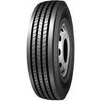 Прицепные шины Double Road 818 (рулевая) 215/75 R17,5 135/133J 16PR