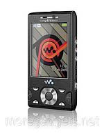 Sony Ericsson W995 , фото 1