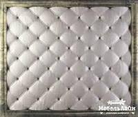 Поролон AirFoam  25 кг/м3 для каретной стяжки 2 см толщиной
