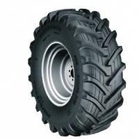 Грузовые шины Белшина DN-164 AgroPower (с/х) 600/70 R30 152D