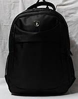 Ранец рюкзак ортопедический Gorangd collection Sport 17-7836-2