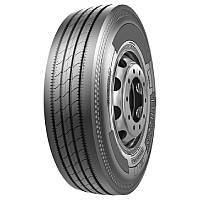 Грузовые шины Constancy Ecosmart 12 (рулевая) 215/75 R17,5 135/133J 18PR