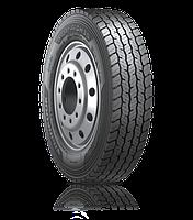 Грузовые шины Hankook DH35 Smartflex (Ведущая) 225/75 R17,5 129/127M