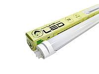 Светодиодная лампа Т8, 600 мм, CW (6500K)