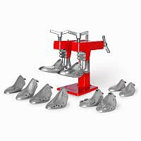 Оборудование для растягивания обуви Compact