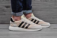 Топовые кроссовки мужские адидас инки, Adidas Inki