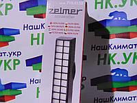HEPA фильтр для пылесосов Zelmer 719.0150, фото 1
