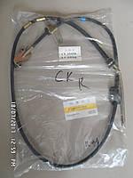 Трос стояночного тормоза R (1407042180) Geely CK (Джили СК)