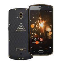 Смартфон AGM X1 IP68 4/64GB Gold ' ' ' '