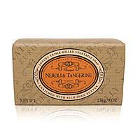 """Мыло """"Нероли и мандарин"""" Naturally European"""