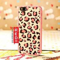 Чехол Ero case Leopard для IPhone 5