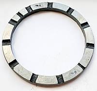 Кольцо между подшипниками 266135303105 хвостовика TATA MOTORS / SPACER (BETWEEN BRG. AND FLANGE)