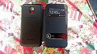G900 Чохол для Samsung Galaxy S5, фото 1