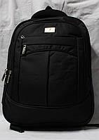 Ранец рюкзак ортопедический под ноутбук Sport 17-7837