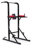 Workout станция Hop-Sport HS-1004K