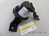 Опора двигателя R (A21-1001310) Chery Elara (A21)  (Чери Элара)